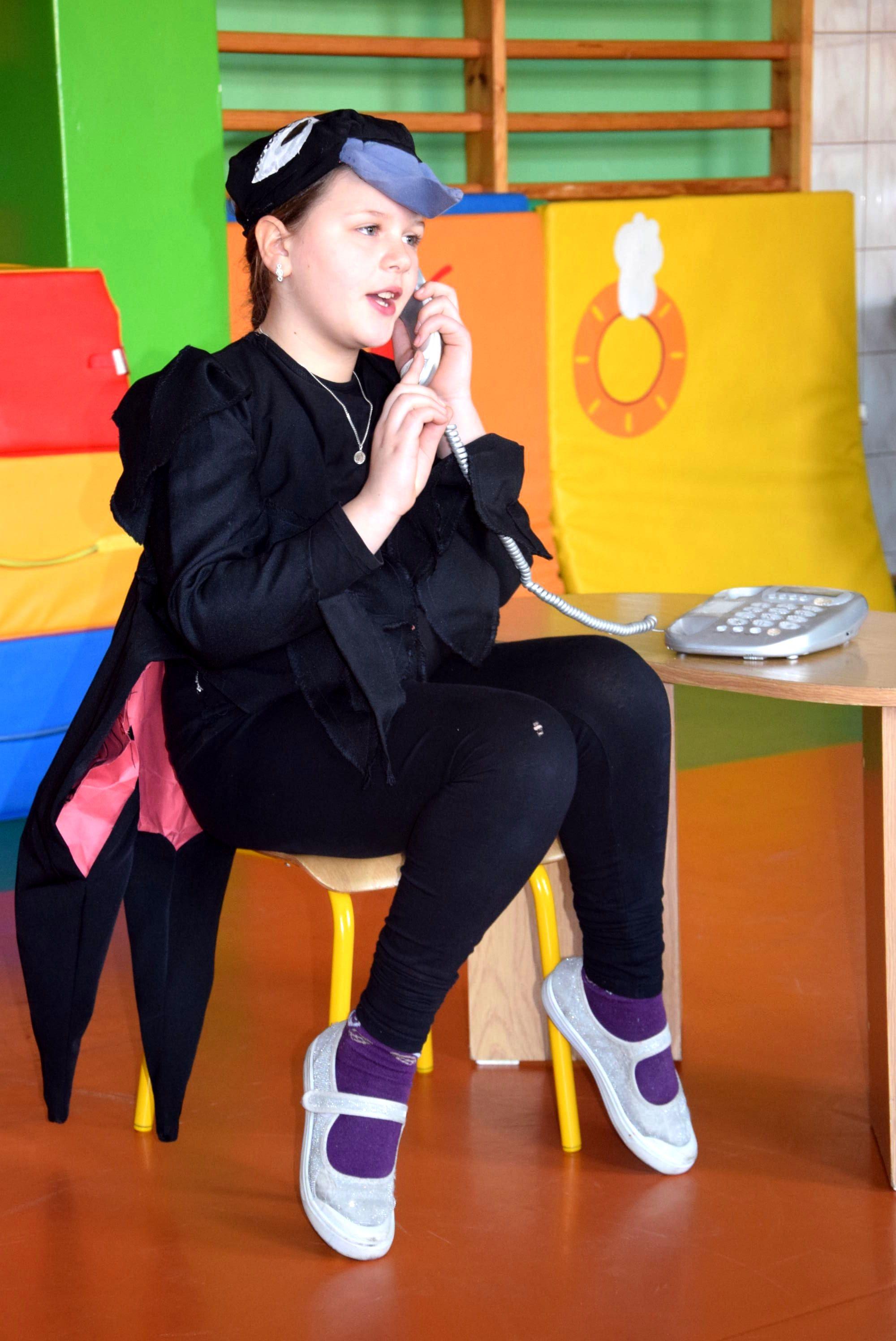Najpiękniejsze Wiersze Dzieciństwa W Kolorowej Inscenizacji